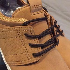 Aldo- Men's Adraysa Shoe